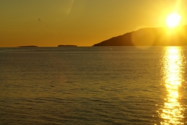 Cape-Breton-Island-Tour-1995-2008-ACC-0058