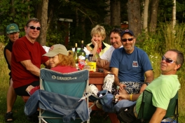 Cape-Breton-Island-Tour-1995-2008-ACC-0060