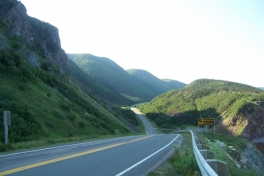 Cape-Breton-Island-Tour-1995-2008-ACC-0064