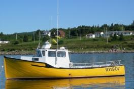 Cape-Breton-Island-Tour-1995-2008-ACC-0069