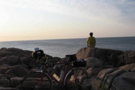 Cape-Breton-Island-Tour-1995-2008-ACC-0070