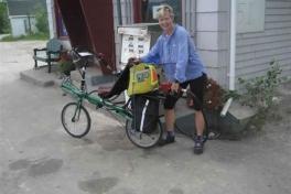 Cape-Breton-Island-Tour-1995-2008-ACC-0072