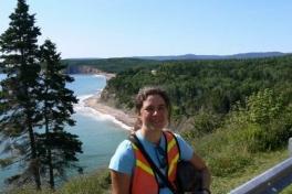 Cape-Breton-Island-Tour-1995-2008-ACC-0075