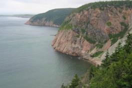 Cape-Breton-Island-Tour-1995-2008-ACC-0081