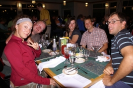 Cape-Breton-Island-Tour-1995-2008-ACC-0088