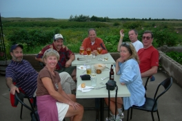 Cape-Breton-Island-Tour-1995-2008-ACC-0089