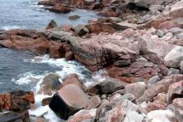 Cape-Breton-Island-Tour-1995-2008-ACC-0092