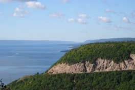 Cape-Breton-Island-Tour-1995-2008-ACC-0098