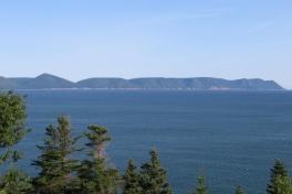 Cape-Breton-Island-Tour-1995-2008-ACC-0099
