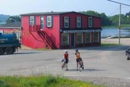 Cape-Breton-Island-Tour-1995-2008-ACC-0112