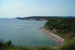 Cape-Breton-Island-Tour-1995-2008-ACC-0128