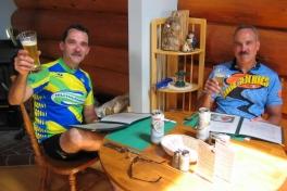 Cape-Breton-Island-Tour-1995-2008-ACC-0137