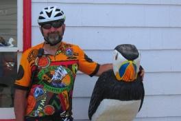 Cape-Breton-Island-Tour-1995-2008-ACC-0142
