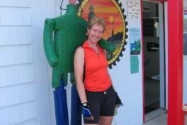 Cape-Breton-Island-Tour-1995-2008-ACC-0143