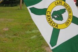 Cape-Breton-Island-Tour-1995-2008-ACC-0152