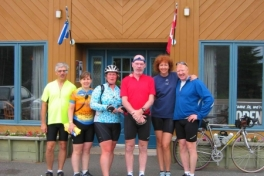 Cape-Breton-Island-Tour-1995-2008-ACC-0156