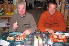 Cape-Breton-Island-Tour-1995-2008-ACC-0158