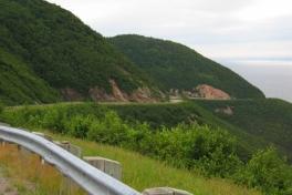 Cape-Breton-Island-Tour-1995-2008-ACC-0163