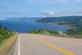 Cape-Breton-Island-Tour-1995-2008-ACC-0165