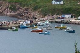 Cape-Breton-Island-Tour-1995-2008-ACC-0166