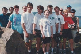 Cape-Breton-Island-Tour-1995-2008-ACC-0168