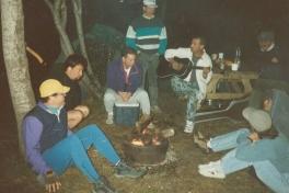 Cape-Breton-Island-Tour-1995-2008-ACC-0169