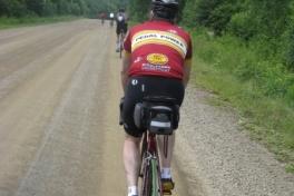 Cape-Breton-Island-Tour-2009-ACC-0005