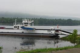 Cape-Breton-Island-Tour-2009-ACC-0010