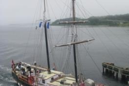 Cape-Breton-Island-Tour-2009-ACC-0014