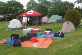Cape-Breton-Island-Tour-2009-ACC-0017