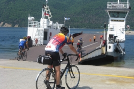Cape-Breton-Island-Tour-2009-ACC-0021