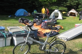 Cape-Breton-Island-Tour-2009-ACC-0022