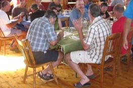 Cape-Breton-Island-Tour-2009-ACC-0024
