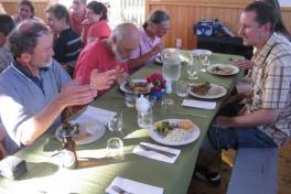 Cape-Breton-Island-Tour-2009-ACC-0025
