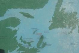 Cape-Breton-Island-Tour-2009-ACC-0053