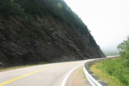 Cape-Breton-Island-Tour-2009-ACC-0056