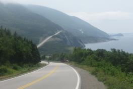 Cape-Breton-Island-Tour-2009-ACC-0060