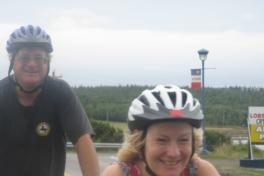 Cape-Breton-Island-Tour-2009-ACC-0072