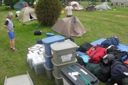 Cape-Breton-Island-Tour-2009-ACC-0016