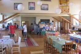 Cape-Breton-Island-Tour-2009-ACC-0023