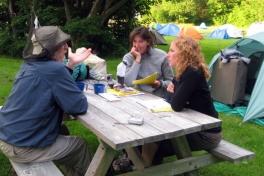 Cape-Breton-Island-Tour-2010-Jeff-Proctor-0010