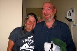 Cape-Breton-Island-Tour-2010-Jeff-Proctor-0016