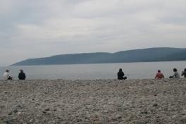Cape-Breton-Island-Tour-2010-Shankar-Ananthakrishna-0004
