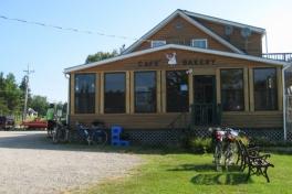 Cape-Breton-Island-Tour-2010-Shankar-Ananthakrishna-0005