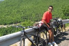 Cape-Breton-Island-Tour-2010-Shankar-Ananthakrishna-0007