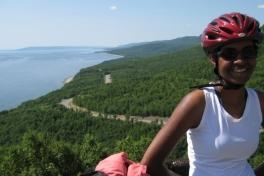Cape-Breton-Island-Tour-2010-Shankar-Ananthakrishna-0008