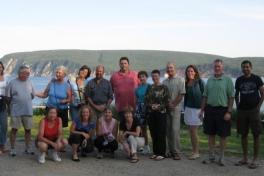 Cape-Breton-Island-Tour-2010-Shankar-Ananthakrishna-0012