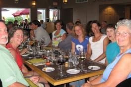Cape-Breton-Island-Tour-2010-Shankar-Ananthakrishna-0013