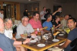 Cape-Breton-Island-Tour-2010-Shankar-Ananthakrishna-0015