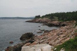 Cape-Breton-Island-Tour-2010-Shankar-Ananthakrishna-0016